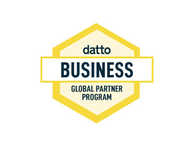 Datto Business Partner