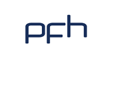 PFH Technology Group
