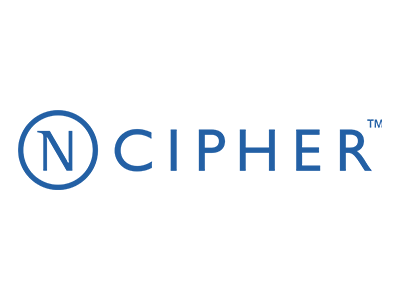 nCipher Partner