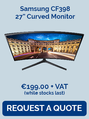 Special Offer - Samsung CF398 Monitor.png