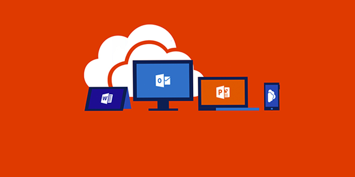 Why Microsoft 365 Business Means Business