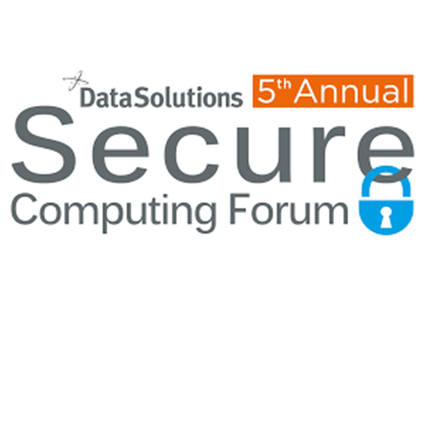 DataSolutions Secure Computing Forum
