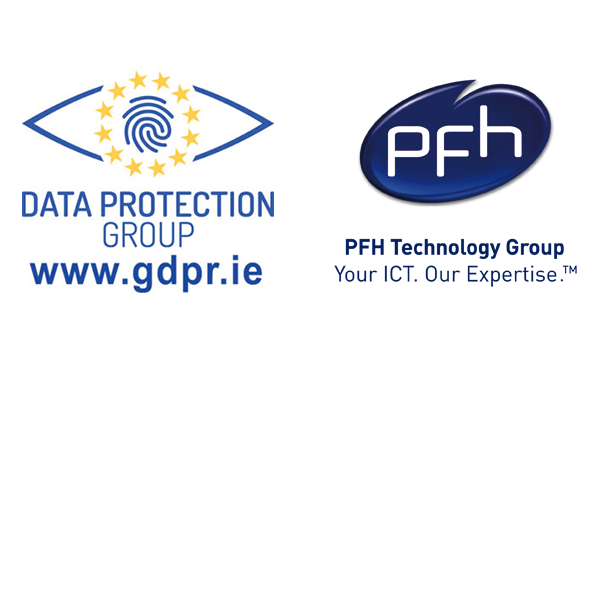 GDPR Workshop: What you need to know and how to prepare - PFH Training Department, Galway