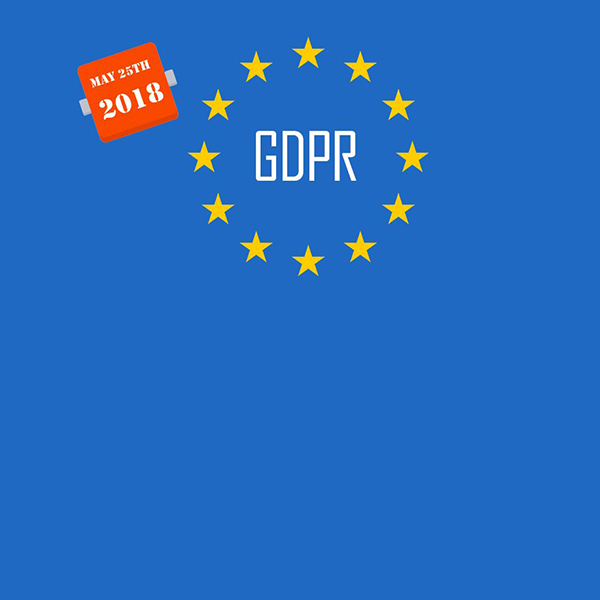 Are You GDPR Ready? - PFH Training Department, Cork