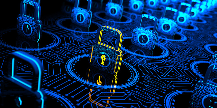 Managed Firewall - The First Line of Defence