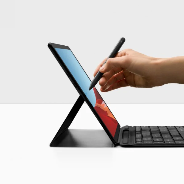 Microsoft Surface launches new suite of products