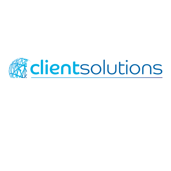 PFH back Client Solutions management buyout