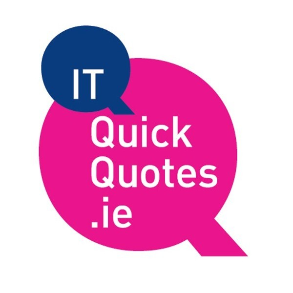 PFH launches new e-Procurement Service - ITQuickQuotes.ie