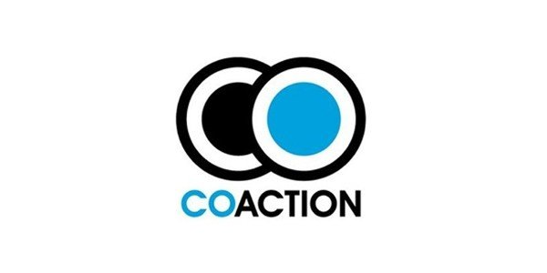 CoAction implement Microsoft Office 365