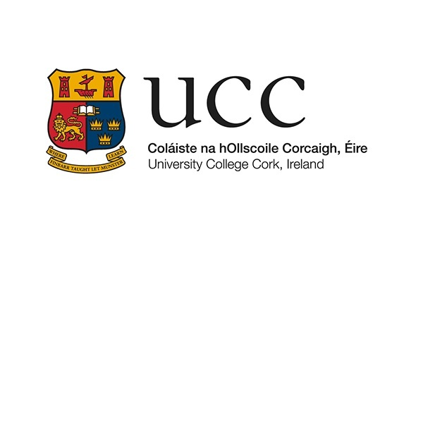 PFH sponsor President's Awards for Teaching Excellence at UCC