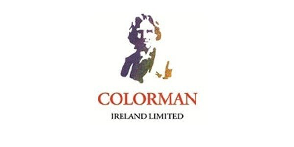 Colorman improves business agility with PFH