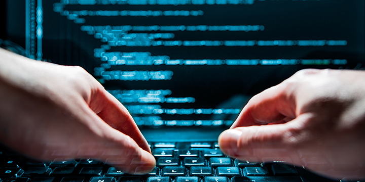 9 Methods Cybercriminals use to deploy Ransomware