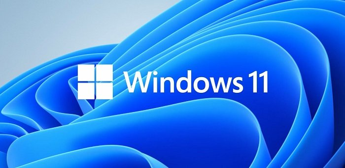 Windows 11 - All You Need to Know