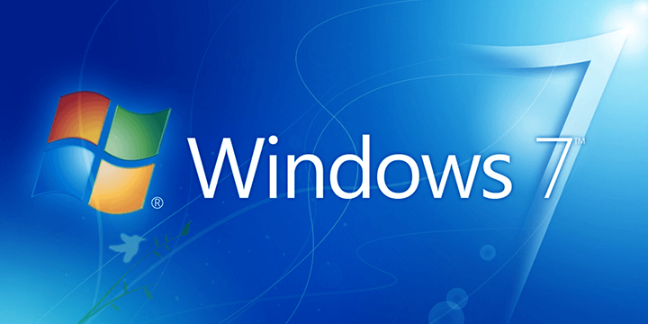Windows 7 End of Support: What You Need to Know