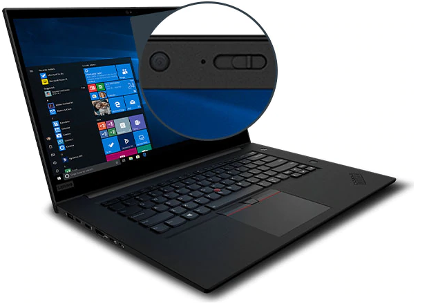 Product Review: Lenovo ThinkPad P1 Workstation